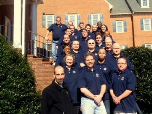 MCSA/MCSE: Security Course