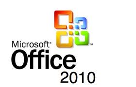 Microsoft Office Certification Course at CED Solutions