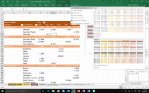 Microsoft Office 2016 4