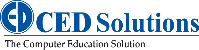 CED Solution IT Training blog